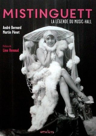Mistinguett-La-legende-du-music-hall-1.JPG