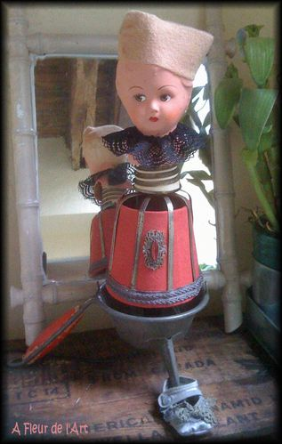 lampe poupée2