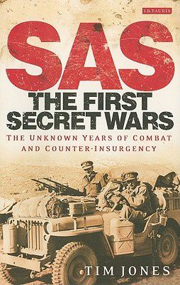 SAS-The-First-Secret-Wars-Jones-Tim-9781848855663.jpg