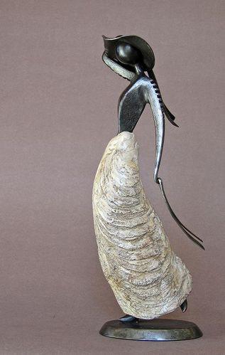 sculpture-metal-Cancale.jpg