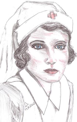 infermier.png