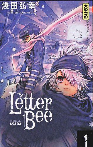 letter-bee-01.jpg