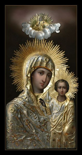 Icon-Our-Lady-of-Sitka-Alaska-parousie.over-blog.fr.jpg