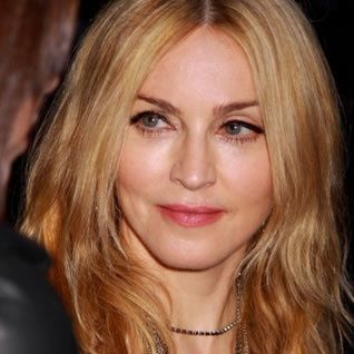 Madonna &#x2018;keen to direct Chilean miner movie&#x2019;