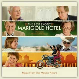 The-Best-Exotic-Marigold-Hotel.jpg