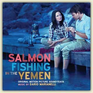 salmon-fishing-in-the-yemen.jpg