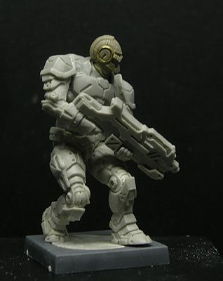 Enforcer Resin 1