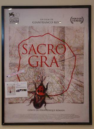 sacro-GRA.jpg