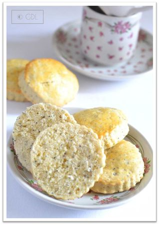 scones-citron-pavot.jpg