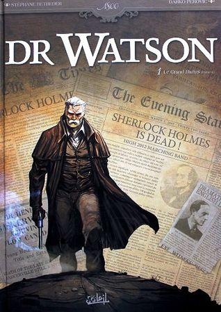 DR-Watson-T.I-1.JPG