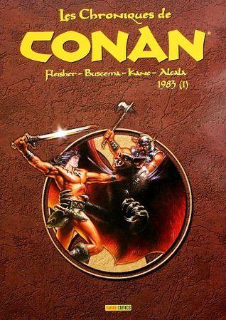 Les-chroniques-de-Conan-1983-T.I-1.JPG