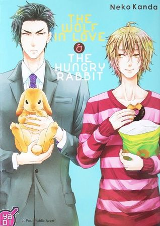 The-wolve-in-love-et-the-hungry-rabbit-1.JPG