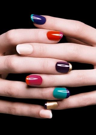 french-nail-art-bicolore.jpg