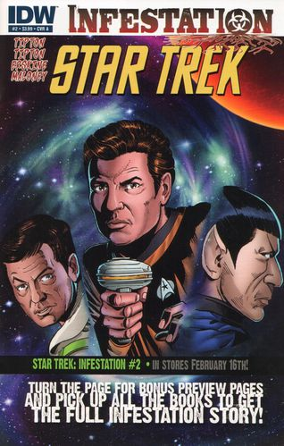 Telechargements---Star_Trek_Infestation_1_IDW_Publishing_.jpg