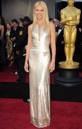 gwyneth-paltrow-2011-oscars-dress