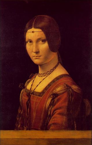 portrait_of_a_lady_from_the_court_of_milan_called_la_belle_.jpg