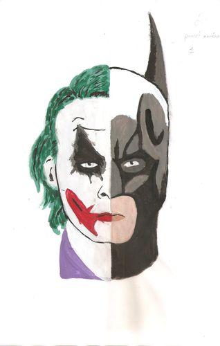 nemesis-1---joker--batman.jpg