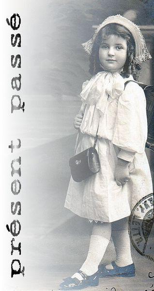 Culottes courtes -15- non libre de droit