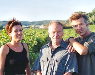 4-Domaine-Rouge-Garance-vignerons