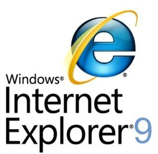 Internet-Explorer-9_4ugeek.jpg