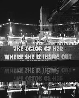 jenny holzer7