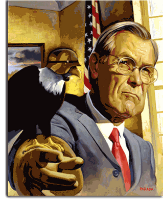 Rumsfeld-s_War_Eagle.png