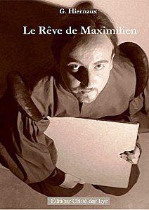 Le-Reve-de-Maximilien.jpg