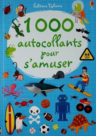 1000-autocollants-pour-s-amuser--1.JPG