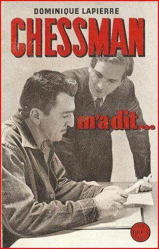 chessman-lapierre-killer.JPG