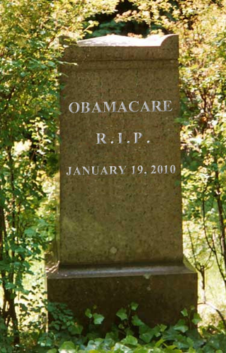 ObamaCare-RIP.png