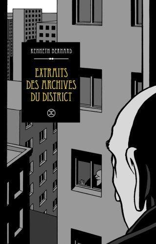 Extraits-des-archives-du-district.jpg