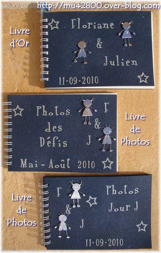Livre-d-oretlivres-photo2010