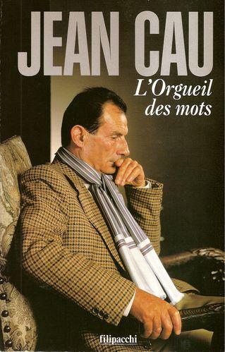 Jean-Cau.jpg