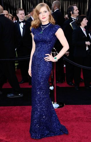 6-amy-adams-2011-oscars-dress