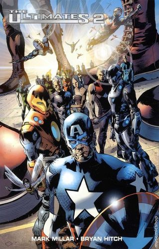 The-Ultimates-2-tpb-cover.jpg