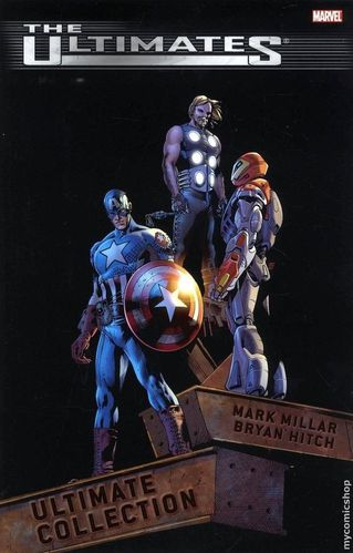 The-Ultimates-tpb-cover.jpg