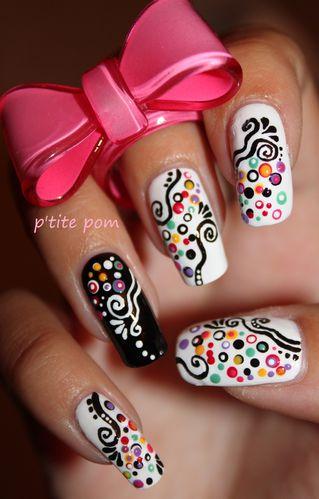 nail-art-11-9962.JPG