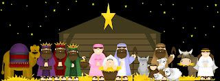 Copy-of-Full-Nativity-Scene.jpg