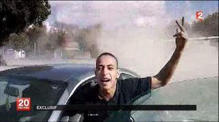 mohammed-serah-se-revendiquait-d-al-qaida.jpg