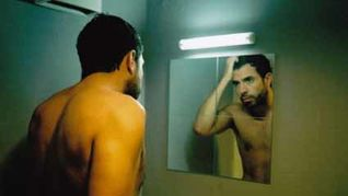 Week-end---Tom-Cullen.jpg