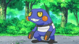 Brock_Croagunk.png