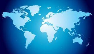 planisphere-bleue.jpg