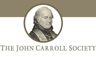 john carroll society