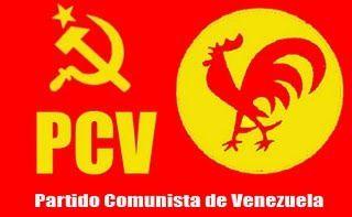 PCV-venezuela.jpg