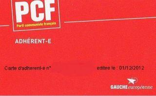 cartePCF2013