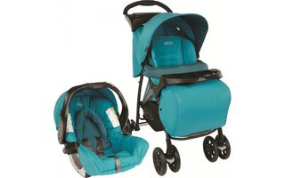 graco-mirage-ts-lake