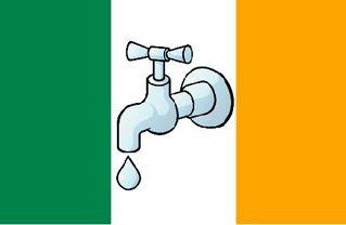 irlande-eau.jpg