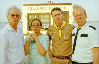 Moonrise-Kingdom-