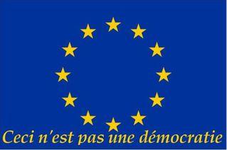 UE-pas-democratie