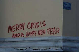 happy-new-fear.jpg